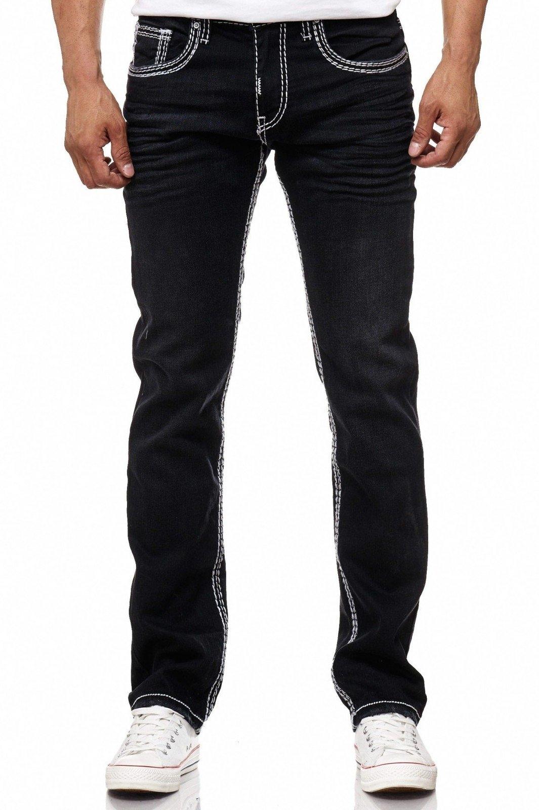Rusty Neal Jeans veilig op otto.nl kopen
