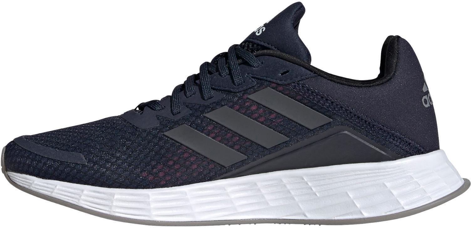 adidas Performance runningschoenen »DURAMO SL« bestellen: 30 dagen bedenktijd