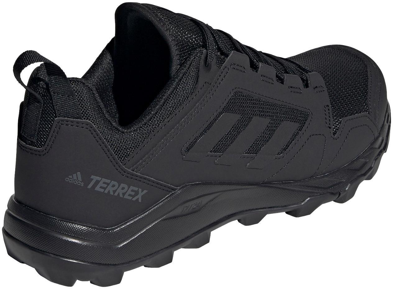 adidas Terrex adidas Performance runningschoenen »AGRAVIC TR« online kopen op otto.nl