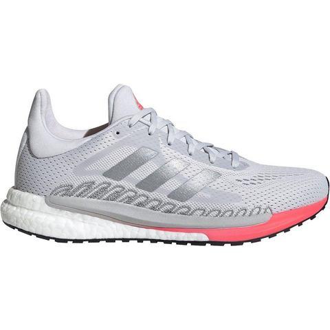 adidas Performance runningschoenen SOLAR GLIDE 3 W
