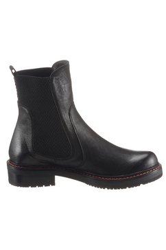 everybody chelsea-boots zwart