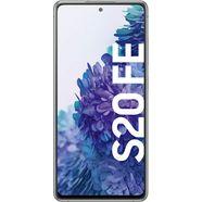 samsung smartphone galaxy s20 fe wit