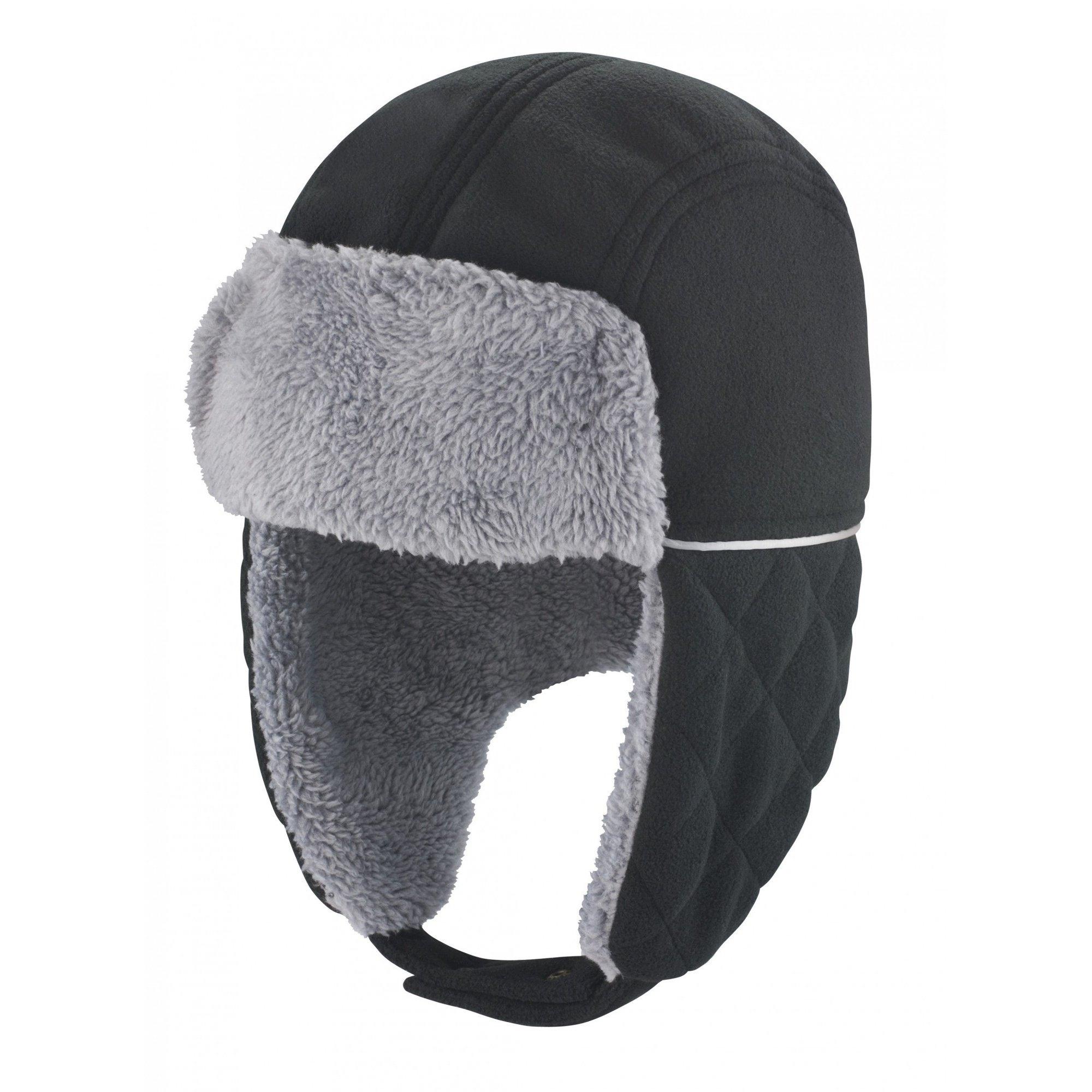 Result pet met oorkleppen »Winter Essentials Ocean Trapper Mütze« in de webshop van OTTO kopen