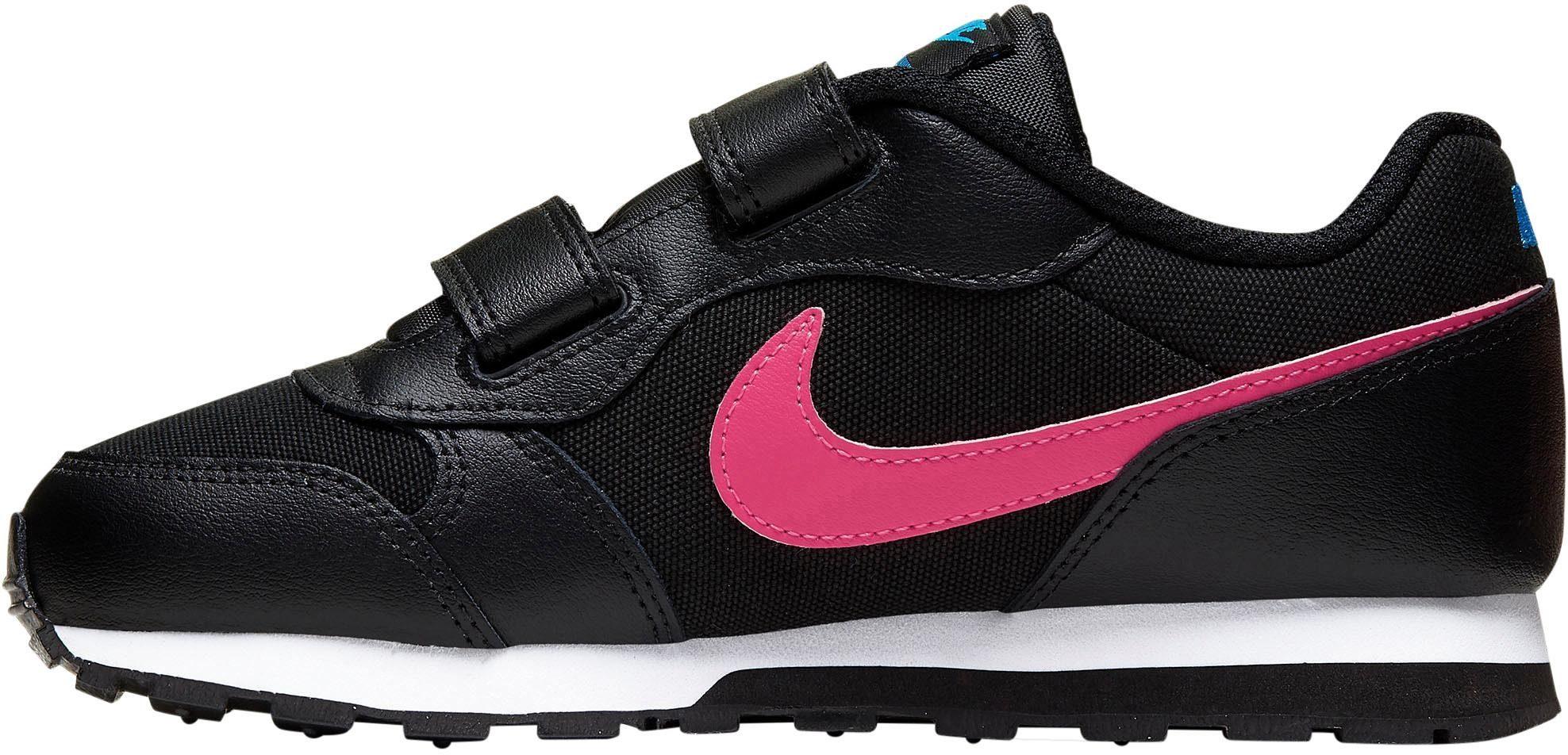 Nike sneakers »Md Runner 2«