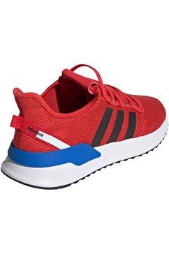 adidas originals sneakers »u_path run« rood