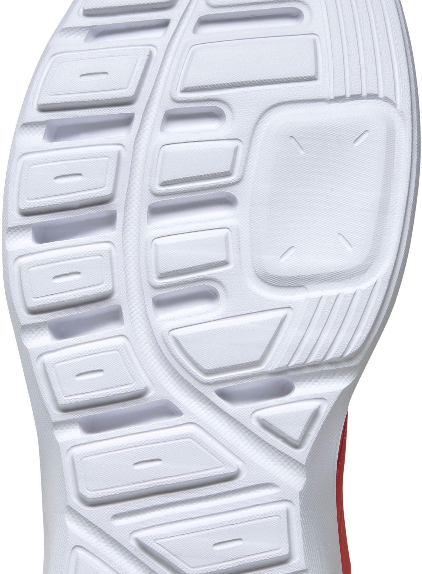 Op zoek naar een Reebok runningschoenen »QUICK MOTION M«? Koop online bij OTTO