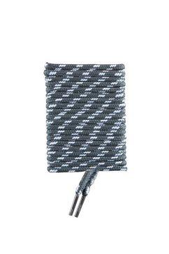 trespass veter », rund, 130 cm« grijs