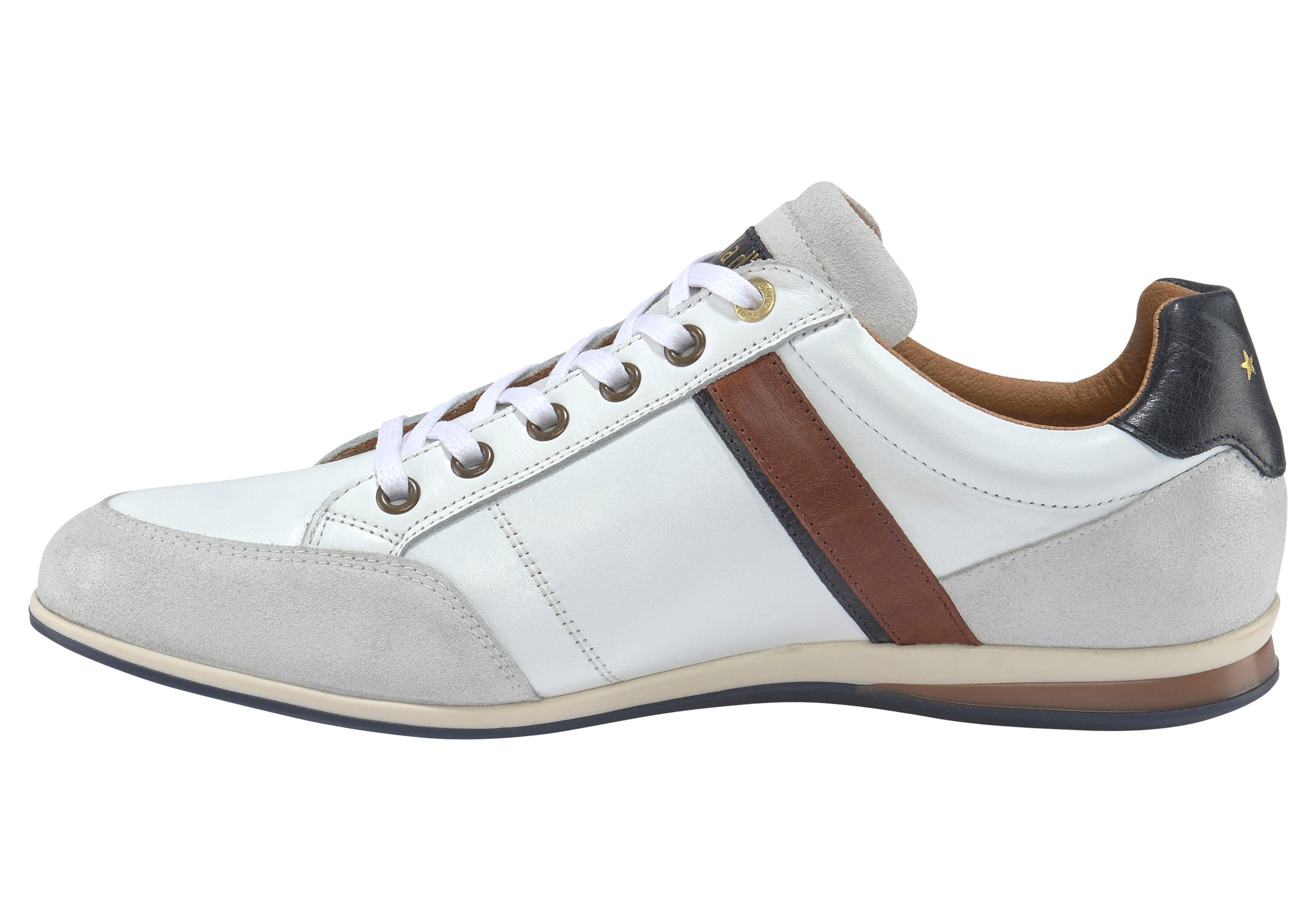 Pantofola d´Oro sneakers »Roma Uomo Low« veilig op otto.nl kopen