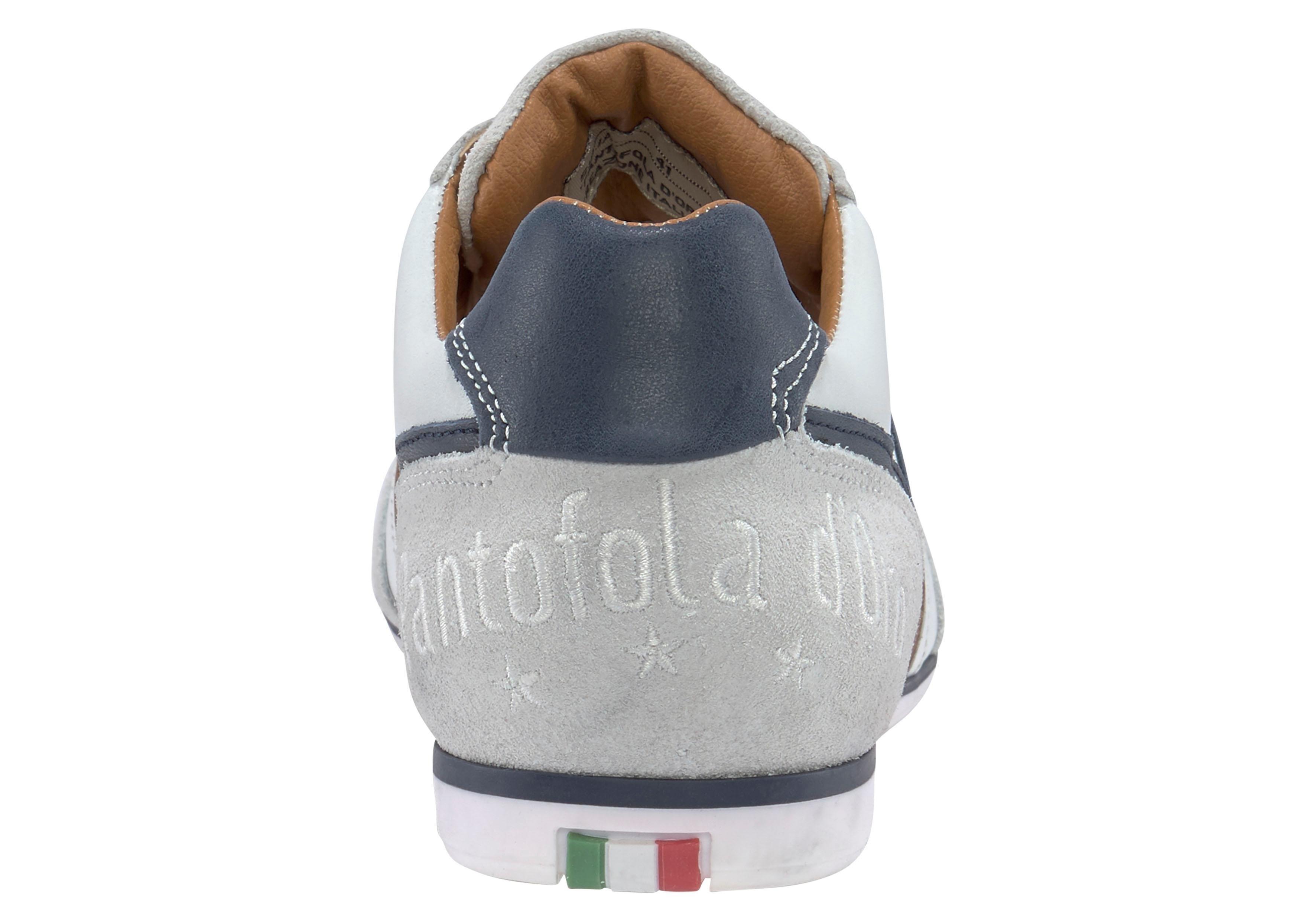 Op zoek naar een Pantofola d´Oro sneakers »Vasto Uomo Low«? Koop online bij OTTO