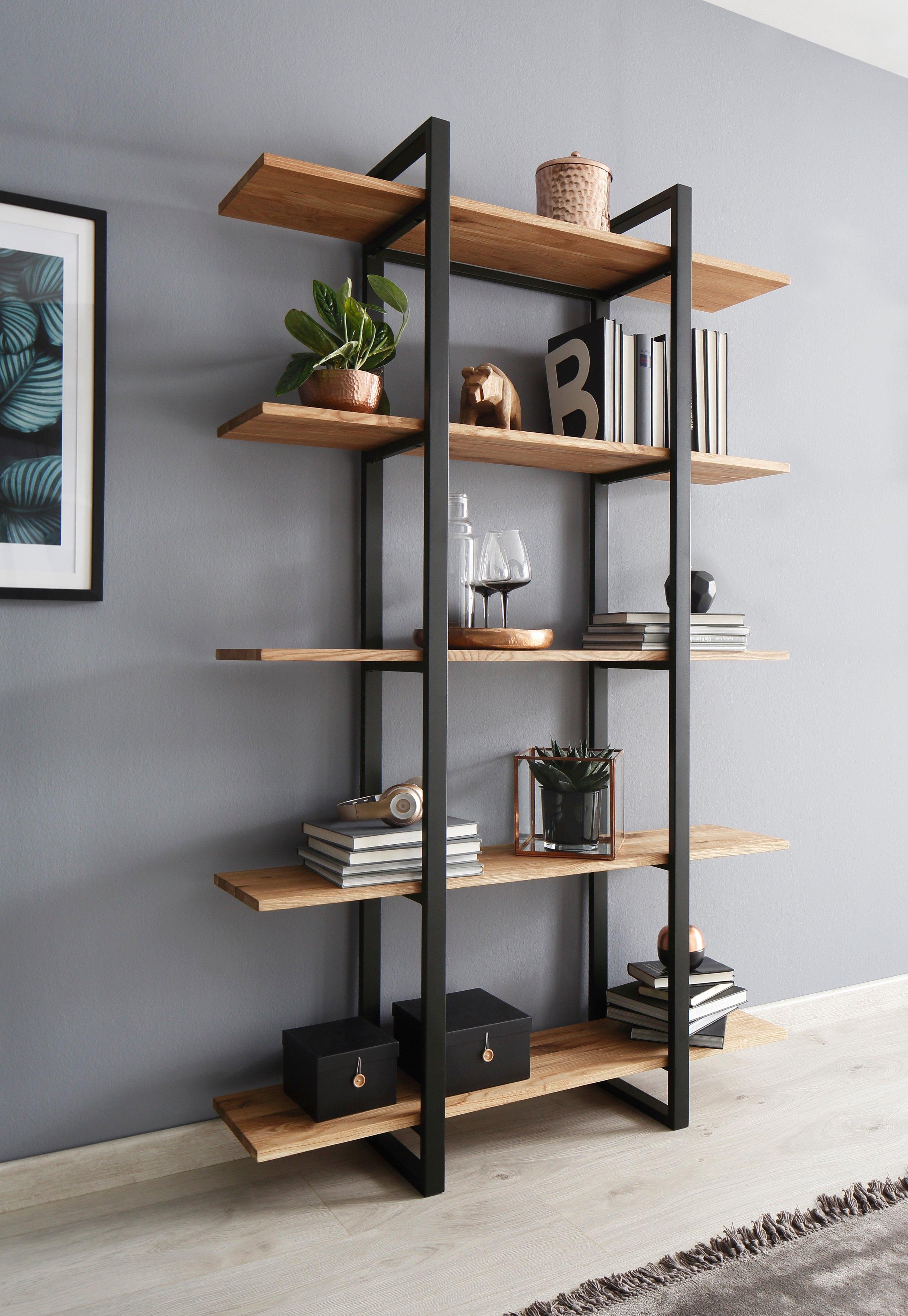 Premium collection by Home affaire rek Krystian voordelig en veilig online kopen