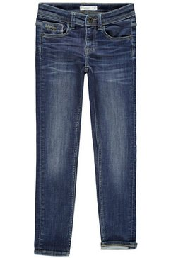 name it stretch jeans »nkmtheo dnmtarty 2378 p« blauw