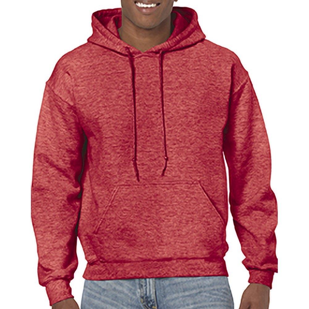 Gildan capuchontrui »Heavy Blend Unisex / Hoodie / Kapuzensweater« voordelig en veilig online kopen