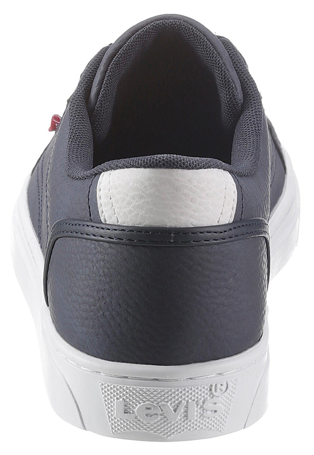 LEVI'S sneakers »Courtright« nu online bestellen