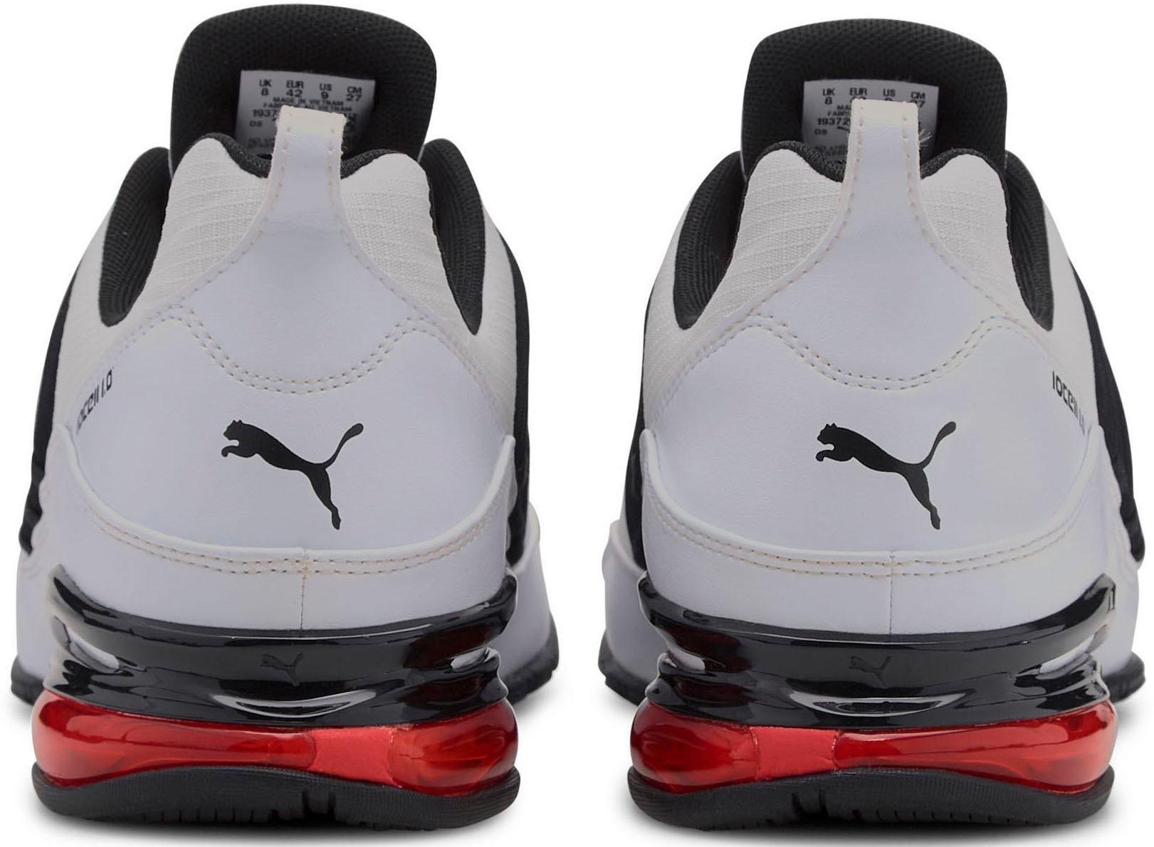 Op zoek naar een PUMA sneakers »Cell Regulate Interest«? Koop online bij OTTO