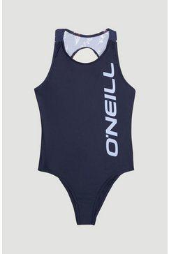o'neill badpak »sun  joy swimsuit« blauw