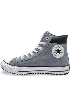 converse sneakers »chuck taylor all star pc boot hi« grijs