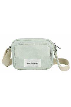 marc o'polo mini-bag »fjella« blauw
