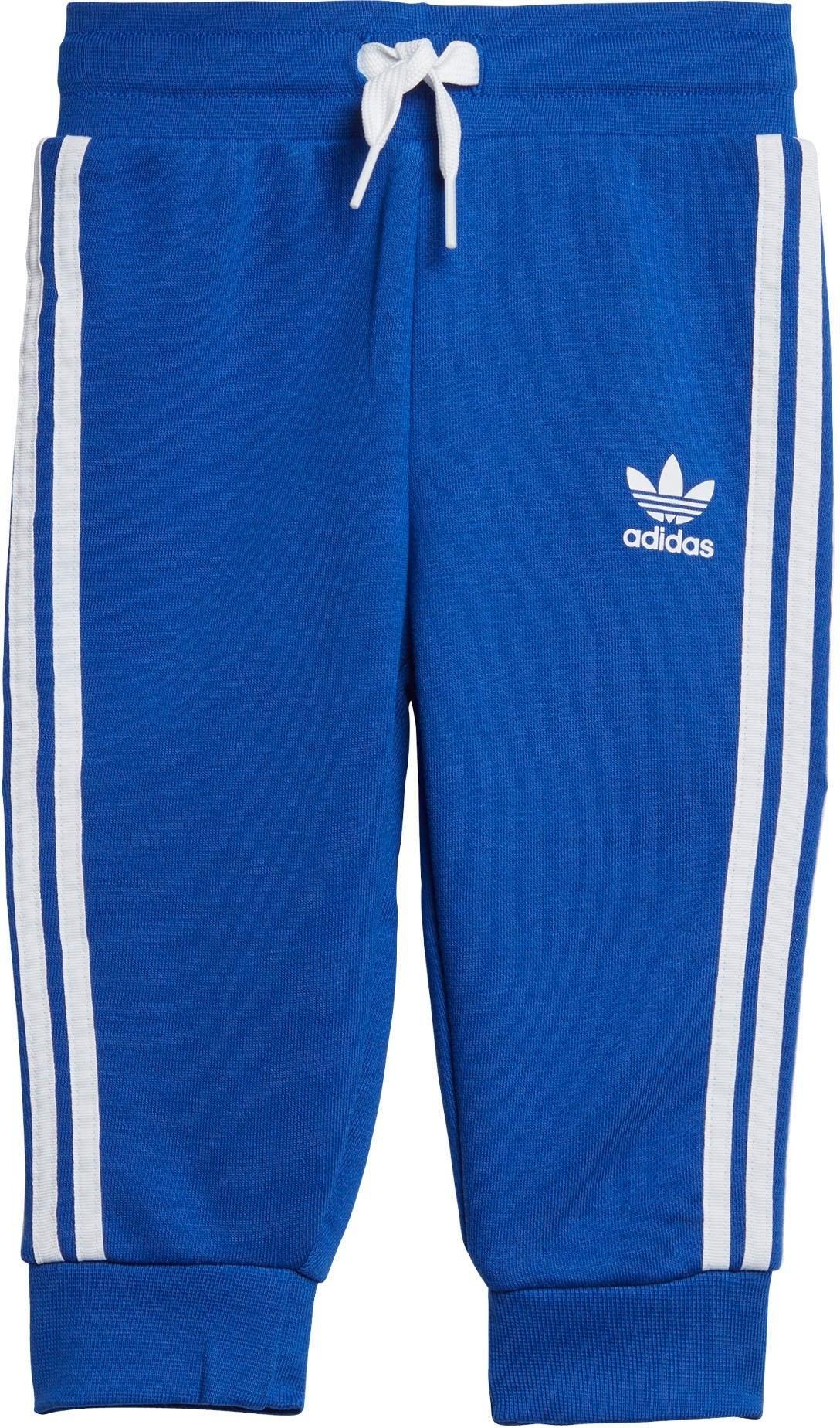 Op zoek naar een adidas Originals joggingpak »TREFOIL JOGGER« (set, 2-dlg.)? Koop online bij OTTO