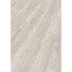 egger laminat »ehl139 ruviano eiche grau« grijs