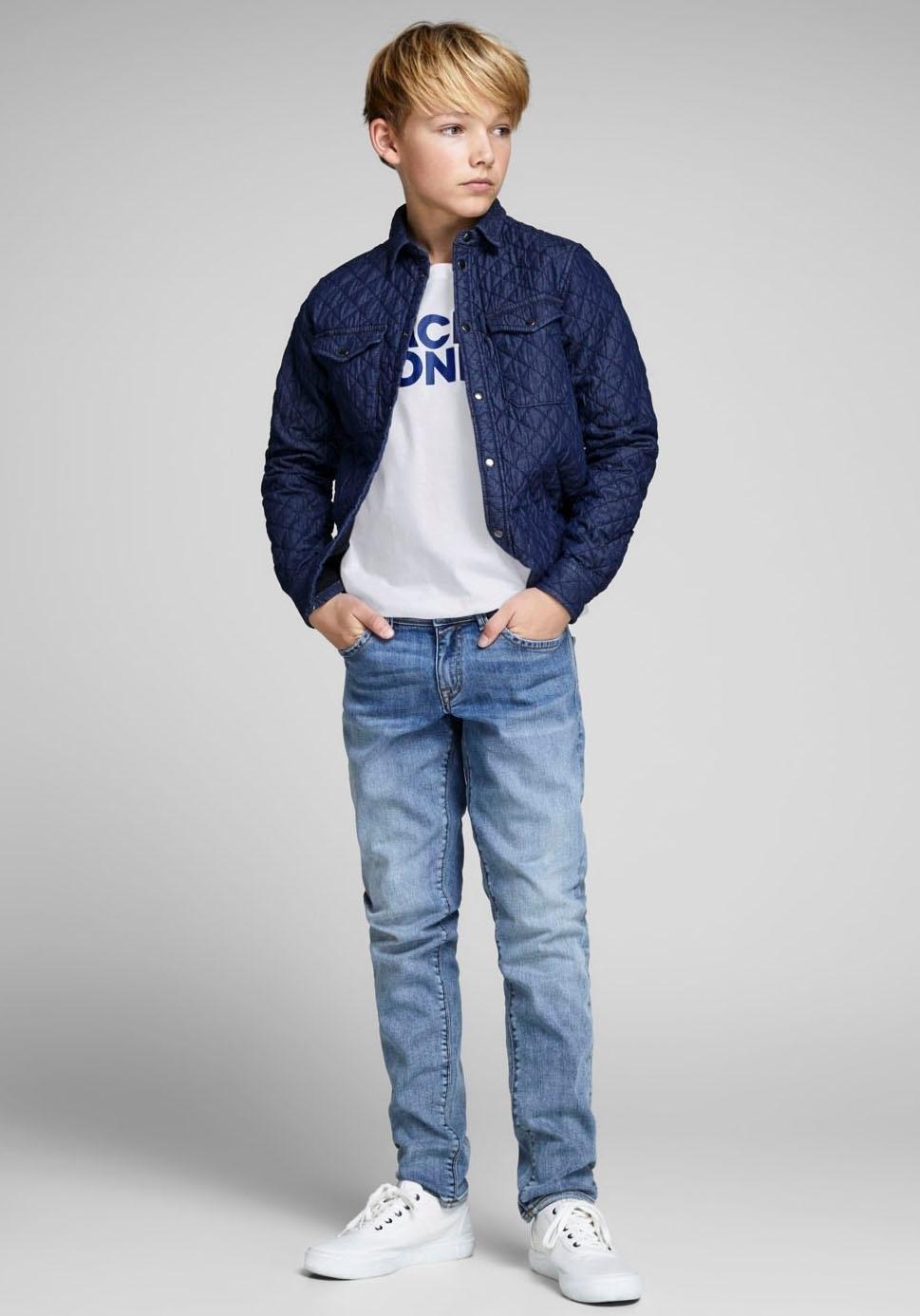 Jack & Jones Junior T-shirt nu online bestellen