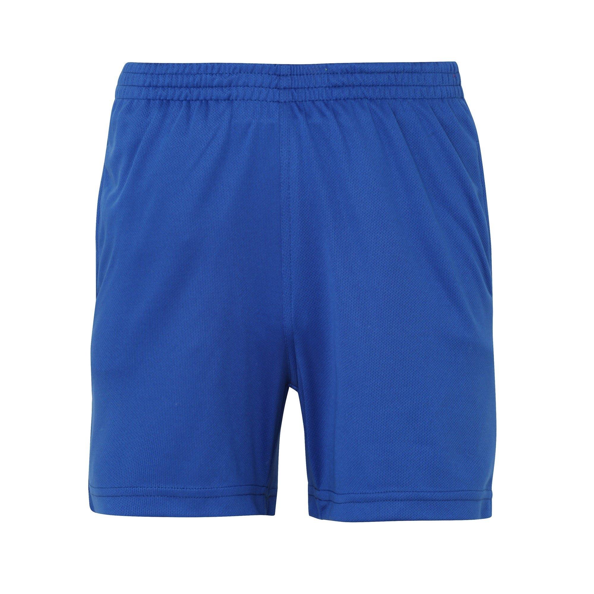 Op zoek naar een Awdis short »Just Cool Kinder Sport«? Koop online bij OTTO