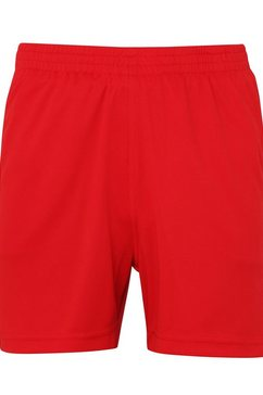 1139725816 short »just cool kinder sport« rood