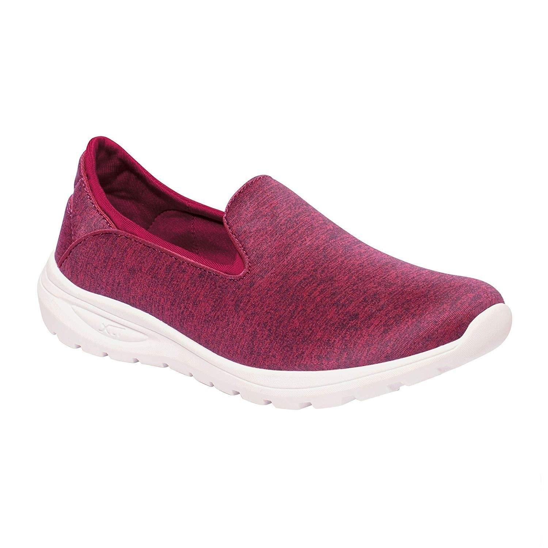 Regatta wandelschoenen »Damen Slip-On-Sneaker Lady Marine« - verschillende betaalmethodes