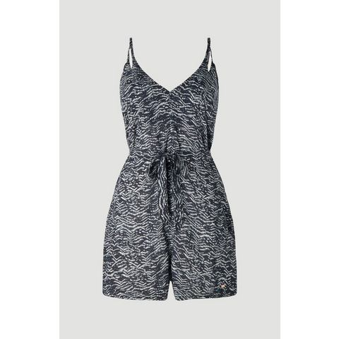 NU 20% KORTING: O'Neill jumpsuit Anisa strappy