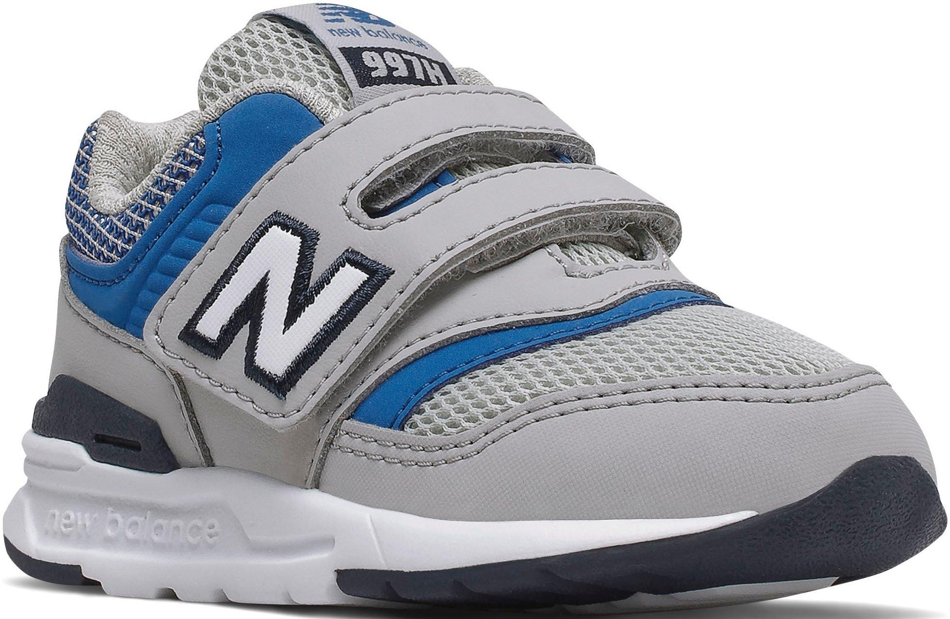 New Balance Sneakers IZ 997 in de webshop van OTTO kopen