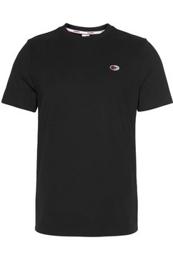 kangaroos t-shirt zwart