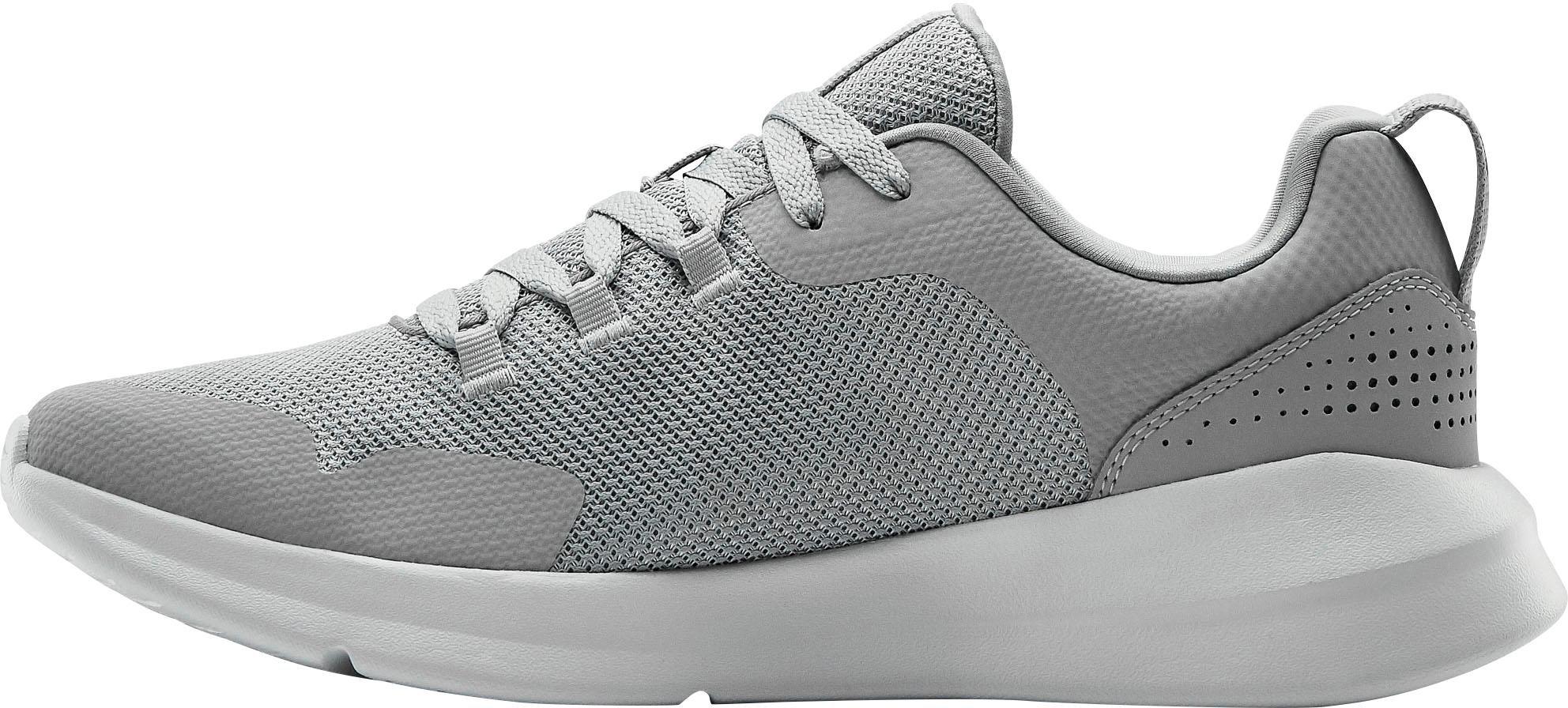 Under Armour sneakers »Essential« in de webshop van OTTO kopen