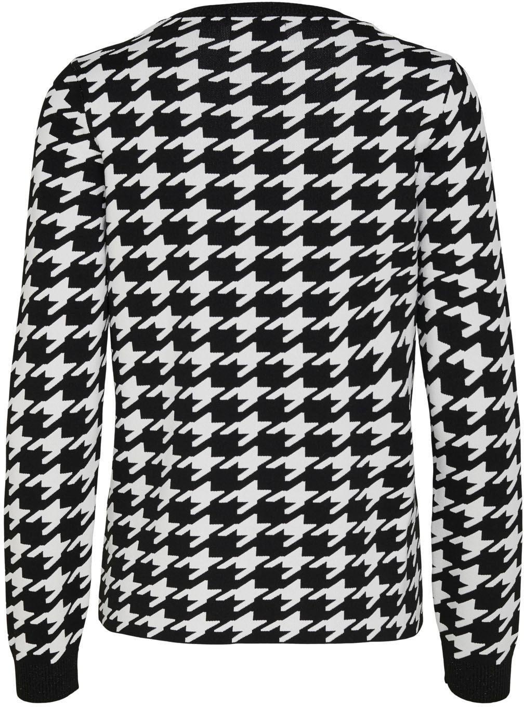 ONLY trui met ronde hals »ONLCHELLIE« goedkoop op otto.nl kopen