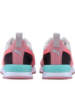 puma sneakers »puma r78 jr« multicolor