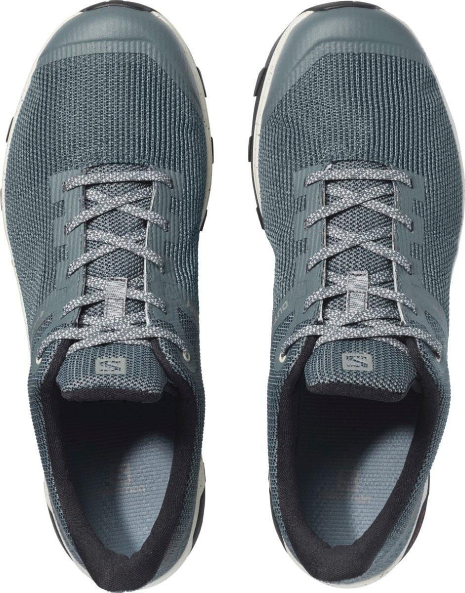 Salomon wandelschoenen »OUTline Prism Gore-Tex®« bij OTTO online kopen