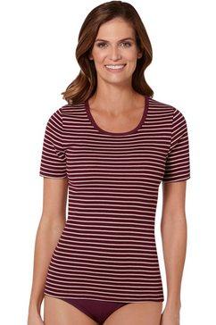 speidel shirt voor eronder rood