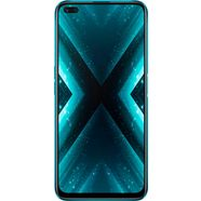 realme »x3 superzoom« smartphone blauw
