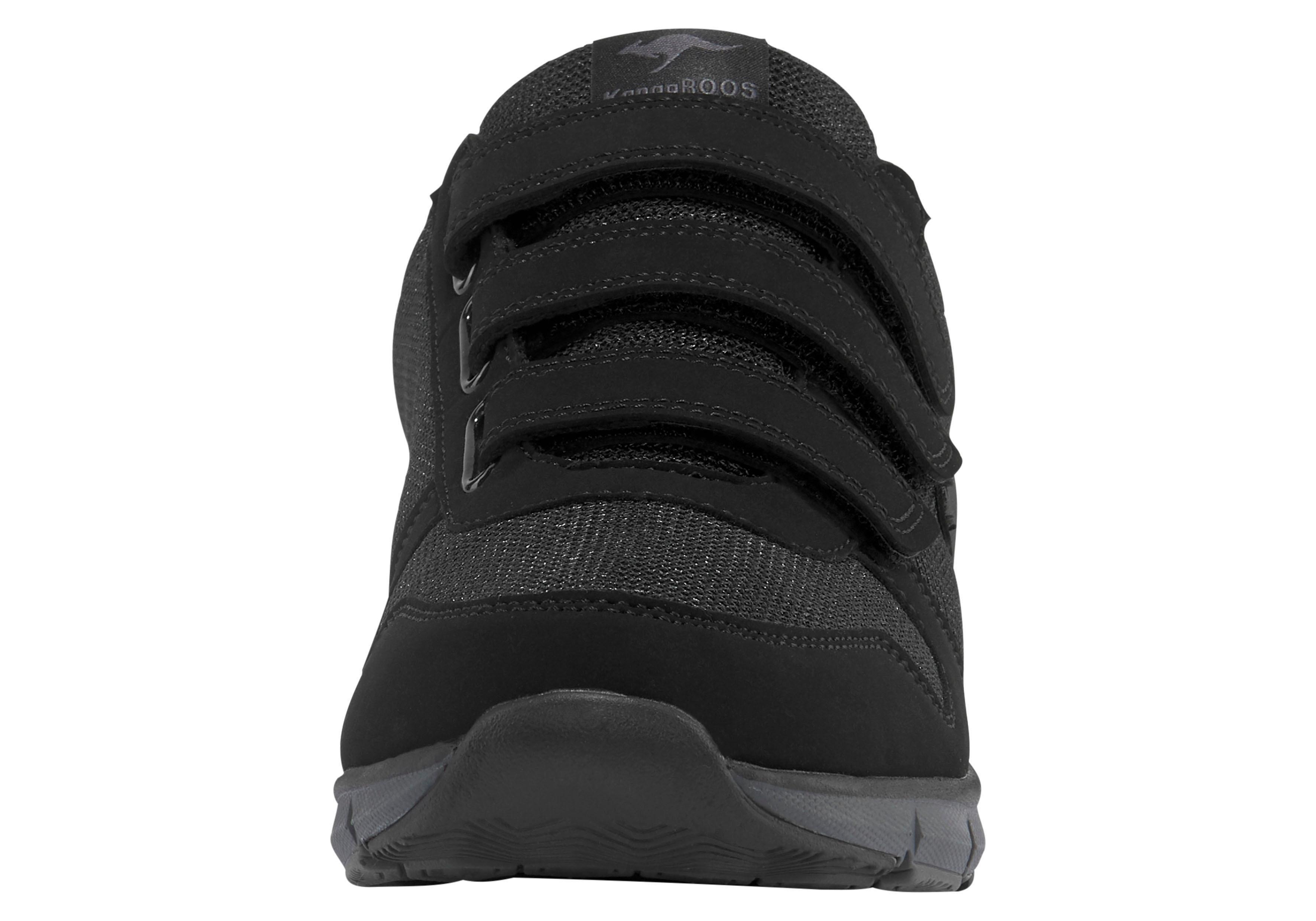 KangaROOS sneakers »K-BlueRun 701 B« bij OTTO online kopen