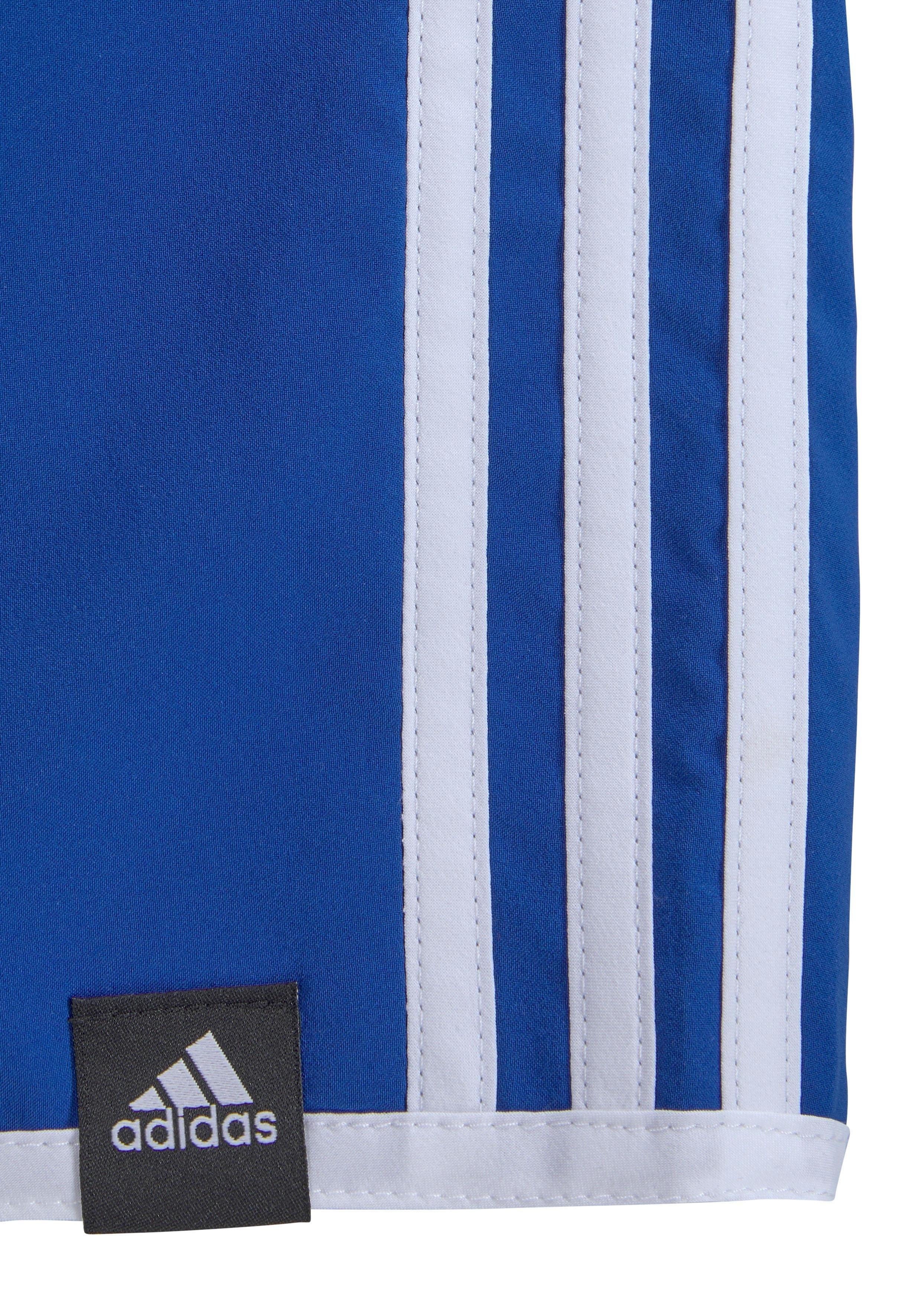 Op zoek naar een adidas Performance zwemshort? Koop online bij OTTO