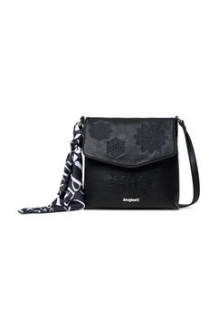 desigual mini-bag »bols_alexandra vilna« zwart