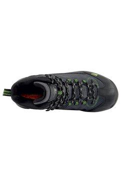 icepeak wandelschoenen wuxi zwart