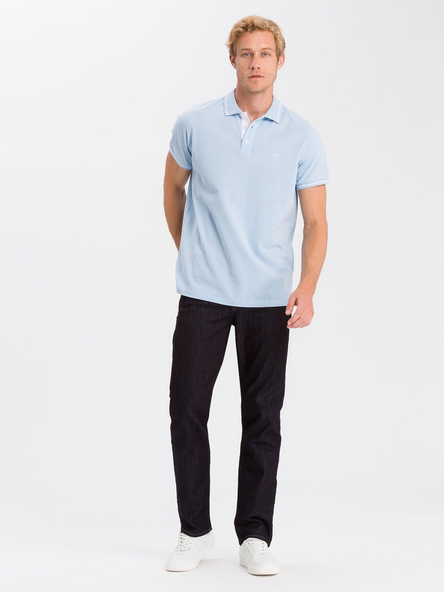 CROSS Jeans relax fit jeans »Antonio« bij OTTO online kopen