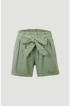 o'neill short »sycamore« groen