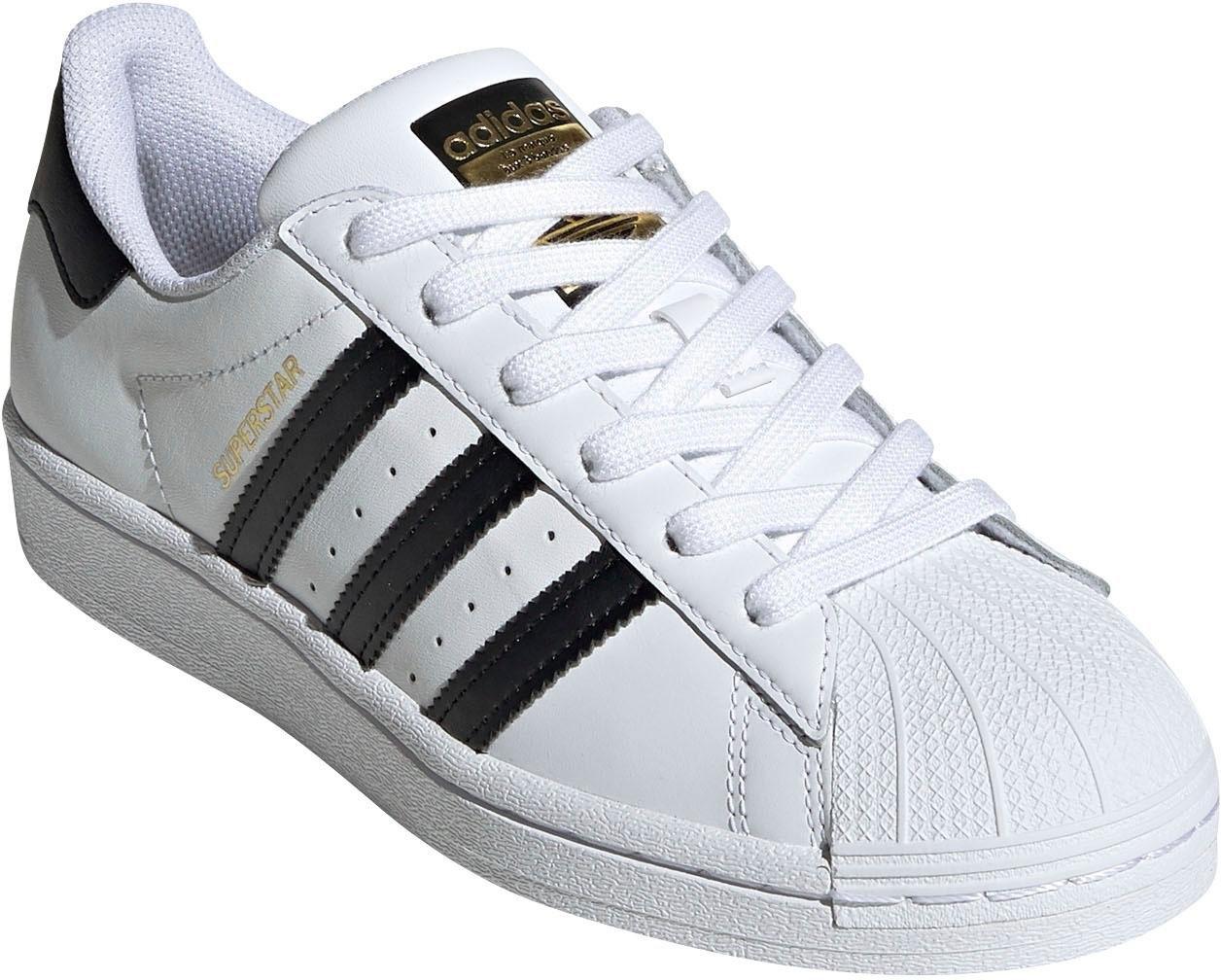 adidas Originals sneakers »Superstar J/C« bestellen: 30 dagen bedenktijd