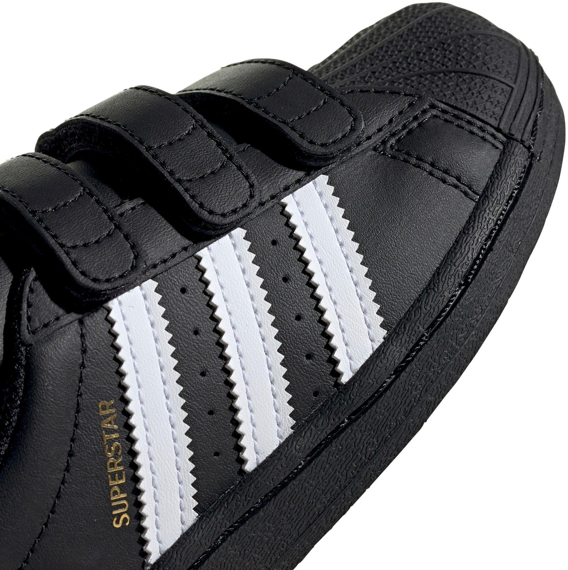 adidas Originals sneakers »SUPERSTAR CF C« in de webshop van OTTO kopen
