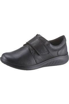 jomos klimschoenen zwart