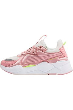puma sneakers »rs-x-softcase« roze