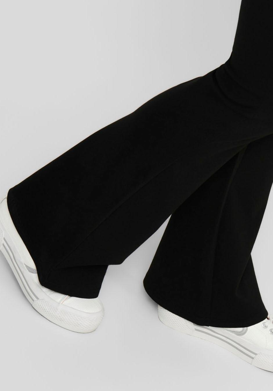 ONLY bootcutbroek »ONLPAIGE« bij OTTO online kopen