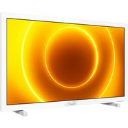 philips »24pfs5535« led-tv wit
