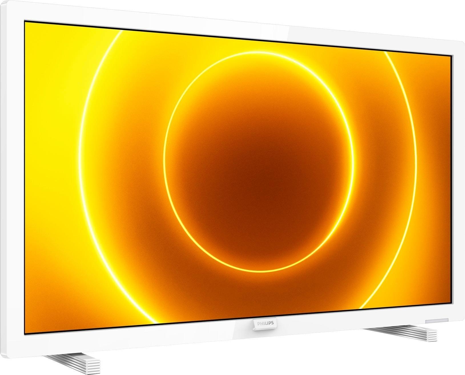 Philips »24PFS5535« LED-TV - gratis ruilen op otto.nl