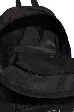 adidas performance rugzak zwart